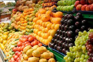 alimentos que aportan energía