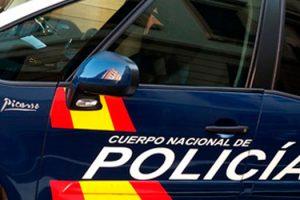 policía advierte de una estafa a las mujeres vulnerables en las redes sociales