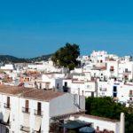 ralentización del mercado inmobiliario español