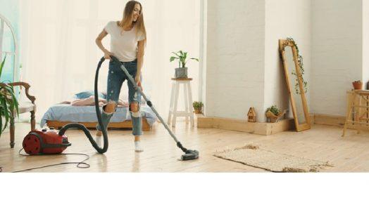tendencias en electrodomésticos