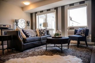 mejores sofás para salón