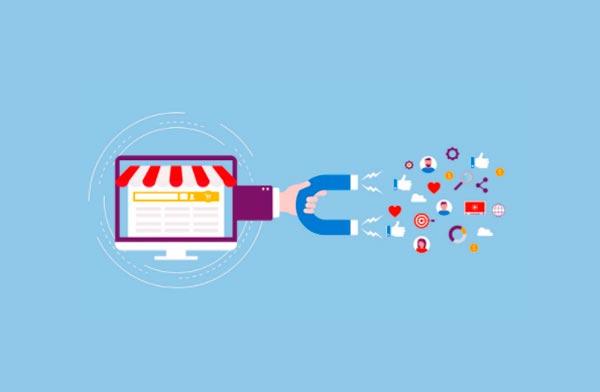 digitalizar un negocio