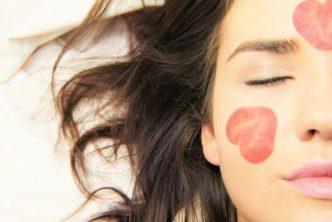 mejores tratamientos de belleza