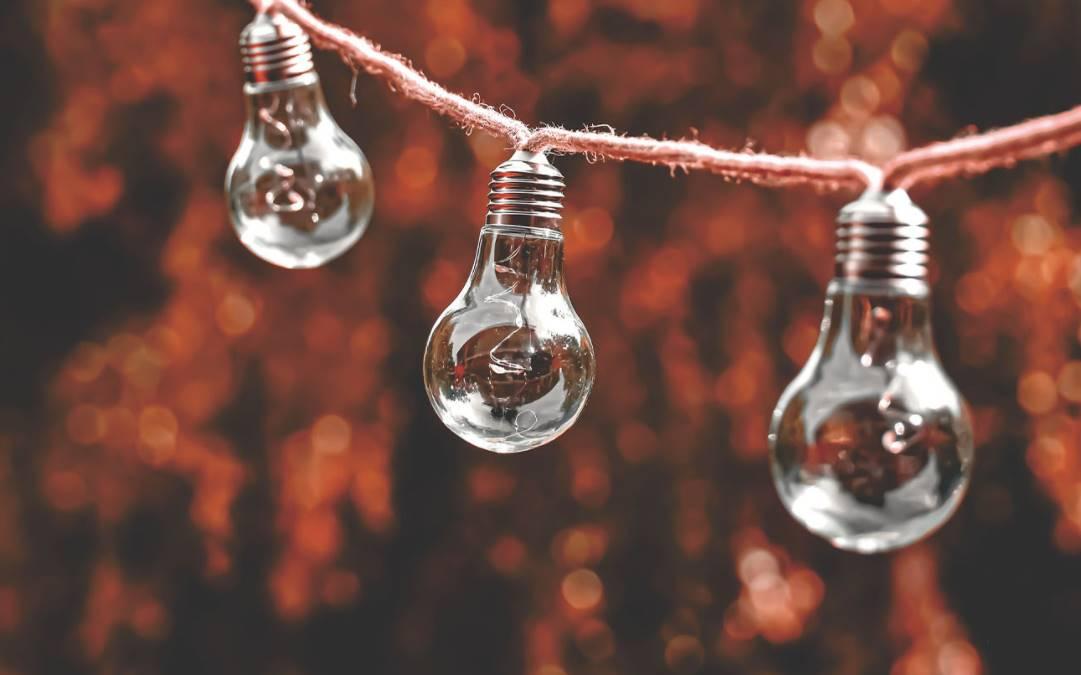 ofertas electricidad